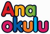 Vali Mehmet Ali Türker Anaokulu Kreşi BOLU