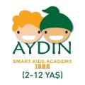 AYDIN SMART KİDS ACADEMY YUKARI AYRANCI/ANKARA