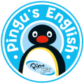 PINGU' S ENGLISH SCHOOL -İSTANBUL BEYKOZ ACARKENT
